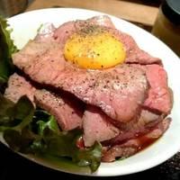 焼肉DINING 太樹苑新橋店