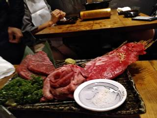 4980円食べ放題