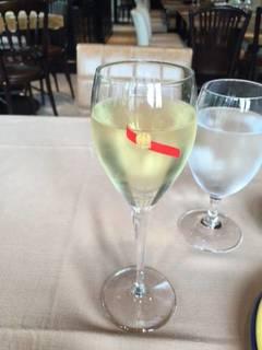 スパークリンワイン