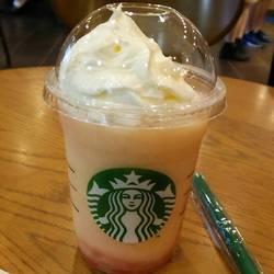 スターバックスコーヒー 西武新宿PePe店