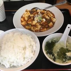 海月酒楼 川崎店