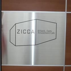 ZICCA