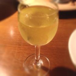 ワイン食堂 bistro vita