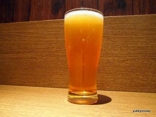 志賀高原ビール DPS