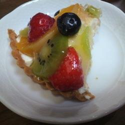 神戸屋レストラン 甲子園店