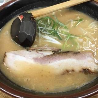 信州コク味噌