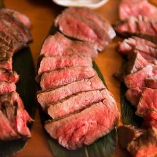 静岡三大牛食べ比べセット