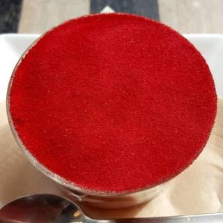 苺ティラミス