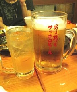 ドデカビール