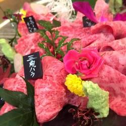 桜とmomiji 祇園店