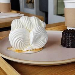 iro...Confiserie_et Dessert
