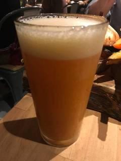 キャロットビール
