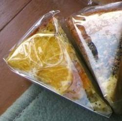 窯焼きパンと焼菓子の店 酪