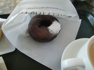 ヴァローナチョコレート
