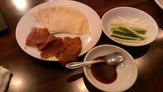 食べ放題コース1,980円