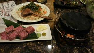 宮城 鮭とイクラ!!たっぷり使用 はらこ飯