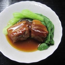 中国レストラン 四季