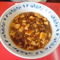 中国料理 滋味菜館