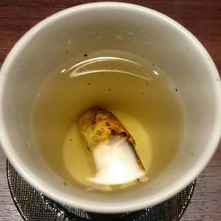 つめ酒(栄乃井)