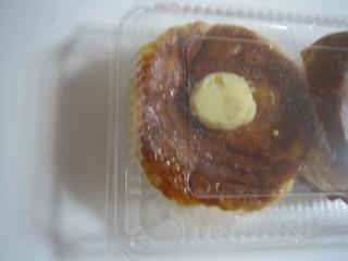 ホットケーキパン