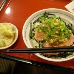 和風レストラン まるまつ 秋田中央店