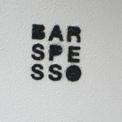 Bar Spesso