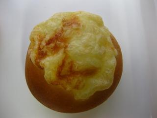 コロコロチーズ