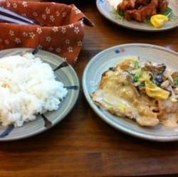 洋食屋&プチデリカ Yuzu