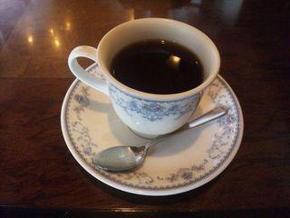 フレーバーcoffee
