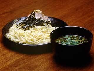 つけ麺(小)