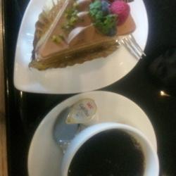 DONQ 西宮阪急店