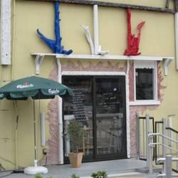 日本酒立呑みバー 正杜屋