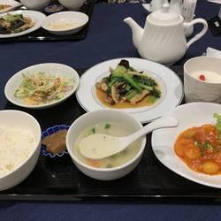 中国北京料理 飛天