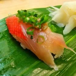 金目鯛(味噌漬け)