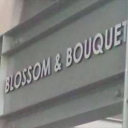 BLOSSOM & BOUQUET 赤坂Kタワー店