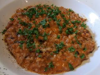 雑穀米のボロネーゼリゾットセット パルミジャーノ風味