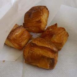 Boulangerie Vie
