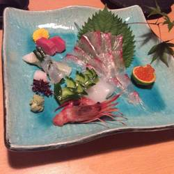 【極み コース】料理4500円  全10品