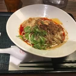 175°DENO 担担麺 札幌北口店