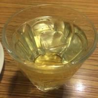 ワインバル Vina Vin Vino新宿店