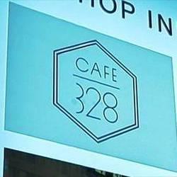 CAFE 328