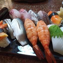 長谷川寿司