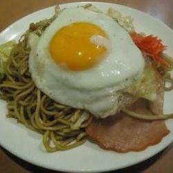 中国料理 上海楼 淀屋橋店