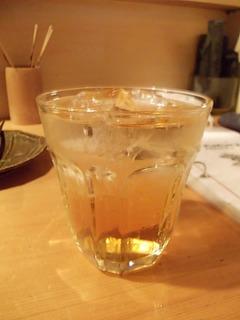 紀州南高梅酒