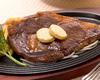 240g国産牛リブロースステーキ