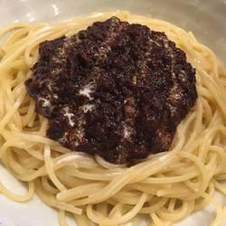 スパゲッティ ICHI