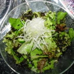 国産牛焼肉 スエヒロ館 小金井店