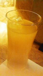 黒酢シンデレラ
