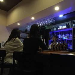 Cafe&Bar Boio