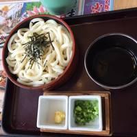 和食レストランとんでん高島平店